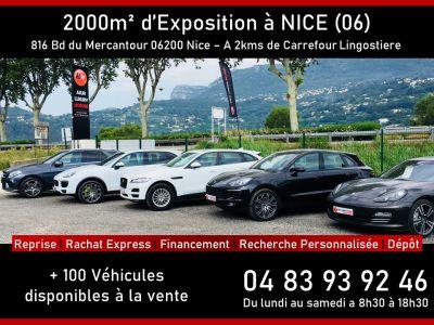 Mercedes CLK CABRIOLET AVANTGARDE 200 1.8 163 - <small></small> 7.990 € <small>TTC</small> - #10