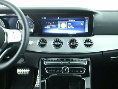 Mercedes CLS 220d Pack AMG - <small></small> 47.990 € <small>TTC</small>