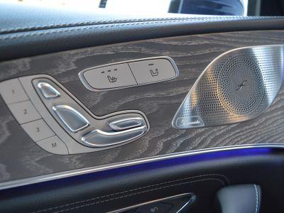 Mercedes CLS 300 D AMG 1 MAIN !! 37.000 km !! NEUVE !! - <small></small> 53.900 € <small>TTC</small>