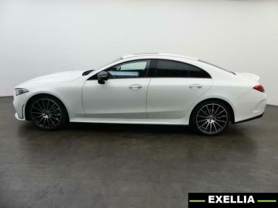 Mercedes CLS 300d AMG - <small></small> 60.590 € <small>TTC</small> - #2