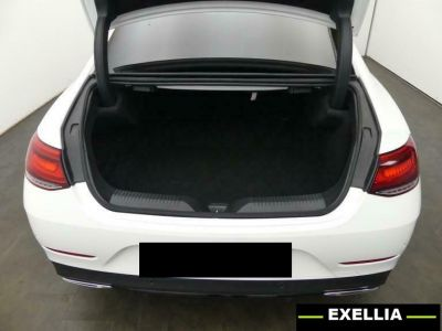 Mercedes CLS 300d AMG - <small></small> 60.590 € <small>TTC</small> - #4