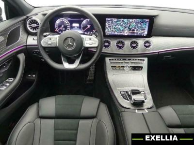Mercedes CLS 300d AMG - <small></small> 60.590 € <small>TTC</small> - #5