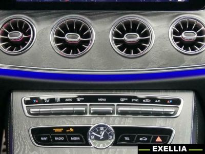 Mercedes CLS 300d AMG - <small></small> 60.590 € <small>TTC</small> - #6