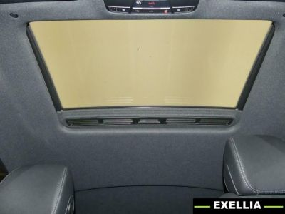 Mercedes CLS 300d AMG - <small></small> 60.590 € <small>TTC</small> - #8