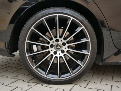 Mercedes CLS 350 d 4MATIC AMG Line, Pack Night, Multibeam LED, Caméra - <small></small> 59.900 € <small>TTC</small>