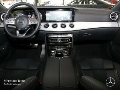 Mercedes CLS 350e Pack AMG  - <small></small> 55.990 € <small>TTC</small>