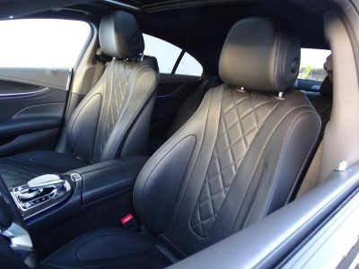 Mercedes CLS 400 d 340ch AMG Line+ 4Matic 9G-Tronic - <small></small> 62.900 € <small>TTC</small>