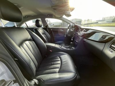 Mercedes CLS Classe 350 CGI 272CV 7G-TRONIC - <small></small> 10.900 € <small>TTC</small> - #9