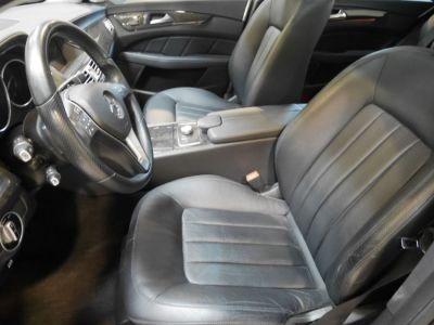 Mercedes CLS CLASSE PHASE 2 350 CDI BLUEE 4MATIC 265cv 4P BVA FAP - <small></small> 26.500 € <small>TTC</small>