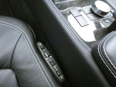 Mercedes CLS Shooting Brake 350 BlueTEC Sportline 4Matic 7G-Tronic + - <small></small> 36.900 € <small>TTC</small>