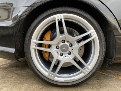 Mercedes CLS (W218) 63 AMG S 4MATIC - <small></small> 46.900 € <small>TTC</small> - #9