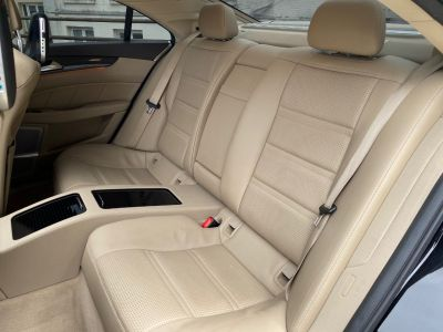 Mercedes CLS (W218) 63 AMG S 4MATIC - <small></small> 46.900 € <small>TTC</small> - #19