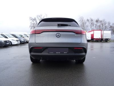 Mercedes EQC 400 408CH AMG LINE 4MATIC - <small></small> 78.990 € <small>TTC</small> - #7
