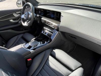 Mercedes EQC 400 408ch AMG Line 4Matic - <small></small> 75.900 € <small>TTC</small> - #4