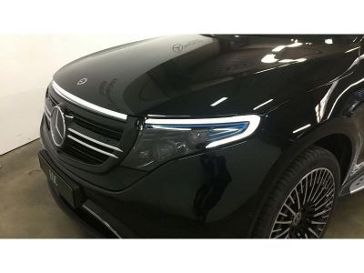 Mercedes EQC 400 408ch AMG Line 4Matic - <small></small> 79.990 € <small>TTC</small> - #11