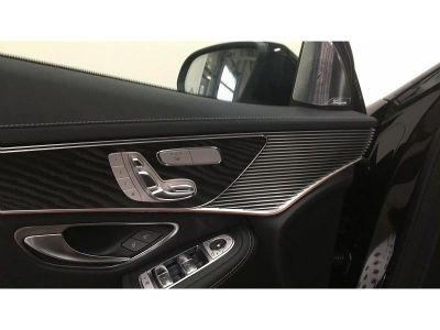Mercedes EQC 400 408ch AMG Line 4Matic - <small></small> 79.990 € <small>TTC</small> - #16