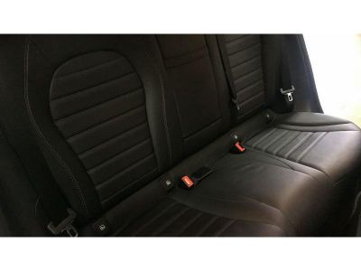 Mercedes EQC 400 408ch AMG Line 4Matic - <small></small> 66.960 € <small>TTC</small> - #12