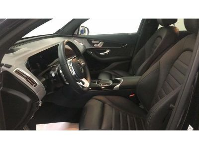 Mercedes EQC 400 408ch AMG Line 4Matic - <small></small> 66.960 € <small>TTC</small> - #14