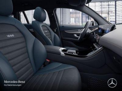 Mercedes EQC 400 4MATIC - <small></small> 64.800 € <small>TTC</small> - #2
