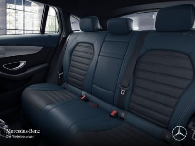 Mercedes EQC 400 4MATIC - <small></small> 64.800 € <small>TTC</small> - #4