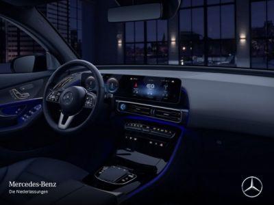 Mercedes EQC 400 4MATIC - <small></small> 64.800 € <small>TTC</small> - #9