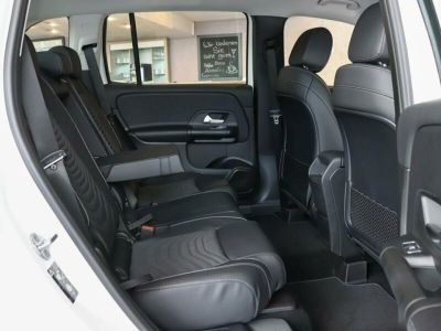 Mercedes GLB 180d Pack Style - <small></small> 34.460 € <small>TTC</small>