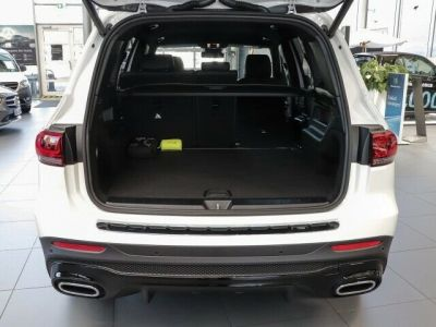 Mercedes GLB 200 Pack AMG - <small></small> 39.890 € <small>TTC</small>