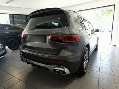 Mercedes GLB 35 AMG 306ch 4Matic 8G-DCT AMG - <small></small> 64.900 € <small>TTC</small> - #2