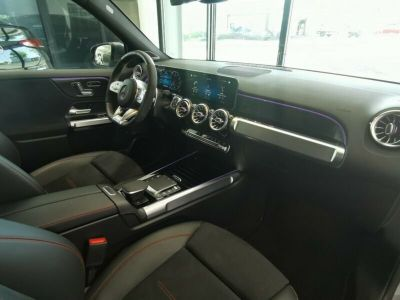 Mercedes GLB 35 AMG 306ch 4Matic 8G-DCT AMG - <small></small> 64.900 € <small>TTC</small> - #6