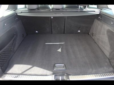 Mercedes GLC 220 d 170ch Business Executive 4Matic 9G-Tronic Euro6c - <small></small> 35.900 € <small>TTC</small>