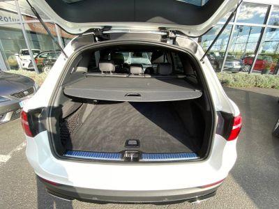 Mercedes GLC 250 D 204CH FASCINATION 4MATIC 9G-TRONIC - <small></small> 44.980 € <small>TTC</small> - #18