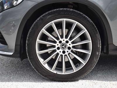 Mercedes GLC 250 d 4-M AMG Line PANO DISTRONIC - <small></small> 43.900 € <small>TTC</small> - #6