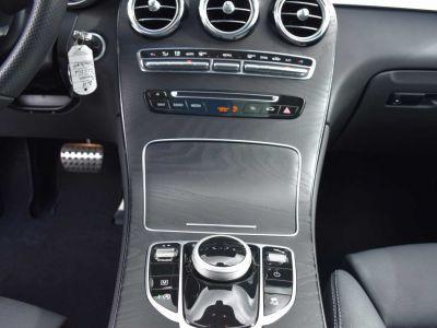 Mercedes GLC 250 d 4-M AMG Line PANO DISTRONIC - <small></small> 43.900 € <small>TTC</small> - #16