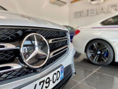 Mercedes GLC 250 D FASCINATION 4MATIC - <small></small> 42.900 € <small>TTC</small> - #3