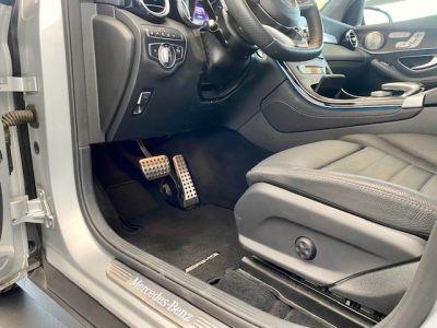Mercedes GLC 250 D FASCINATION 4MATIC - <small></small> 42.900 € <small>TTC</small> - #11