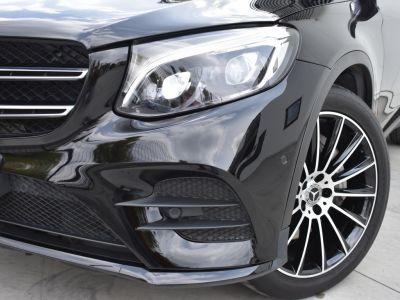 Mercedes GLC 250d 4-Matic AMG-LINE - <small></small> 38.950 € <small>TTC</small> - #3