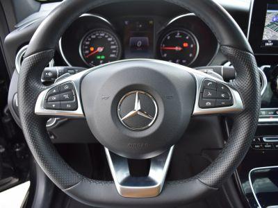 Mercedes GLC 250d 4-Matic AMG-LINE - <small></small> 38.950 € <small>TTC</small> - #12
