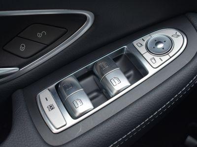 Mercedes GLC 250d 4-Matic AMG-LINE - <small></small> 38.950 € <small>TTC</small> - #15