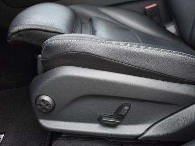 Mercedes GLC 250d 4-Matic AMG-LINE - <small></small> 38.950 € <small>TTC</small> - #18