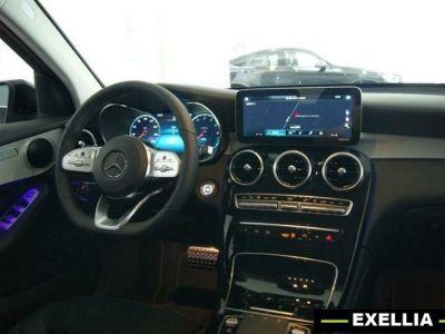 Mercedes GLC 300 de 4Matic AMG - <small></small> 60.790 € <small>TTC</small>