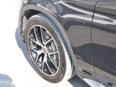 Mercedes GLC 300 E EQ POWER 9G-Tronic - <small>A partir de </small>890 EUR <small>/ mois</small> - #5