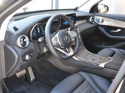 Mercedes GLC 300 E EQ POWER 9G-Tronic - <small>A partir de </small>890 EUR <small>/ mois</small> - #10