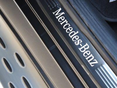 Mercedes GLC 300 E EQ POWER 9G-Tronic - <small>A partir de </small>890 EUR <small>/ mois</small> - #15
