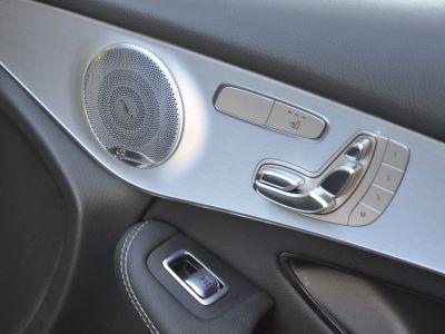 Mercedes GLC 300 E EQ POWER 9G-Tronic - <small>A partir de </small>890 EUR <small>/ mois</small> - #18