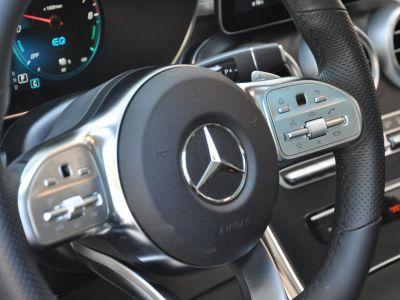 Mercedes GLC 300 E EQ POWER 9G-Tronic - <small>A partir de </small>890 EUR <small>/ mois</small> - #19