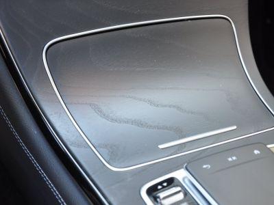 Mercedes GLC 300 E EQ POWER 9G-Tronic - <small>A partir de </small>890 EUR <small>/ mois</small> - #20