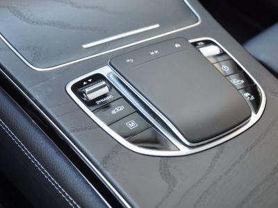 Mercedes GLC 300 E EQ POWER 9G-Tronic - <small>A partir de </small>890 EUR <small>/ mois</small> - #21