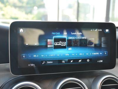 Mercedes GLC 300 E EQ POWER 9G-Tronic - <small>A partir de </small>890 EUR <small>/ mois</small> - #22