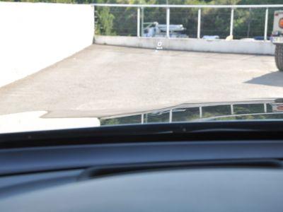 Mercedes GLC 300 E EQ POWER 9G-Tronic - <small>A partir de </small>890 EUR <small>/ mois</small> - #25
