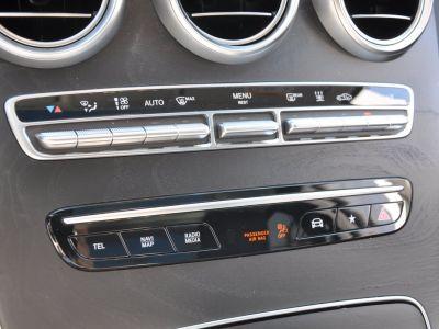 Mercedes GLC 300 E EQ POWER 9G-Tronic - <small>A partir de </small>890 EUR <small>/ mois</small> - #28